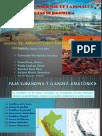 Geología del Peru.pptx