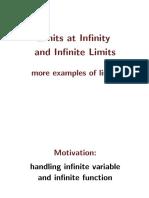 math150.pdf