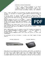 enrutamiento-conceptos_basicos.pdf
