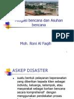 mitigasi dan asuhan bencana.pptx