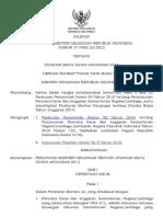 pmk-37-2012-sbu-20134.pdf