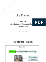 16_lines.pdf