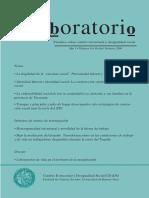 Graffigna, ML. (2004) - Identidad laboral e identidad social, lavbo14.pdf