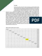 Análisis Modal.pdf