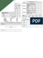 Temporary Progress Report Card2