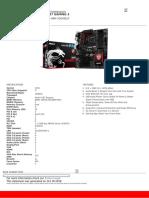 H97-GAMING-3.pdf