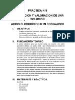 Informe q. Analitica