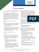 FSMA-Third party v4.pdf