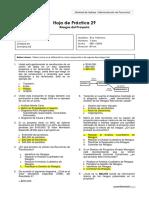 Hoja de Práctica 29.pdf