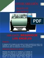 ensayodeabrasion-151119042143-lva1-app6891-converted.docx