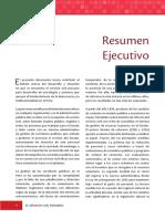 SERVIR - El Servicio Civil Peruano-split-merge