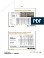 234466_Taller-GEOMECANICAAPLICADAALPLANEAMIENTOSUBPARTEIIIDiap31-80.pdf