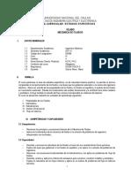 Taller de Silabos_ Mecánica de Fluidos (2017-A).docx