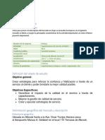 estudio del mercado 1.docx