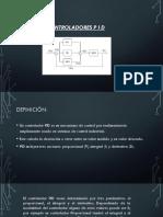 CONTROLADORES P I D.pptx