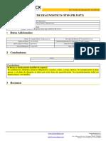 Borrador Informe Diagnostico Ot001 0000089 29190183 Antapaccay v01 Pr 53473 Hoist (2)