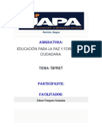 EDUC PARA LA PAZ T 1 betty.docx