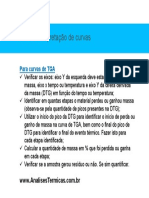 guia-de-interpretacao-de-curvas.pdf