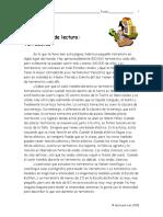 Lectura Terremotos_1_editado Comprension de Textos