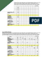 PAUTA-UDP-06-09-17(IVA-HT)(PRINCESA).doc