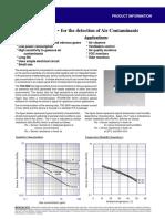PDF TGS2602