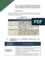 estudio_limpieza.docx