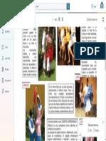 Musica Criolla Infografia 2003.pdf