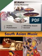 grade8musicthirdquarter-141120070933-conversion-gate02.pdf
