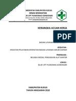 KAK Mesin Fotocopy.docx