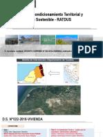 1.-Reglam-Acondic-Territ-y-Desarr-Urbano-Sostenible-RATDUS.pdf