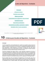 Critérios para Escolha de Repertório.pdf