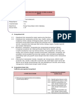 12. RPP FISIKA_250118.docx
