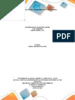 Informe de Distribucion y Transporte