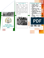 Leaflet PHBS fix.doc