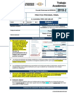 t.a.practica Procesal Penal