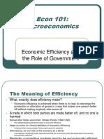 Week 6+week 13_efficiency_externality_part