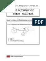 Tropa y Marinería - Ejemplo Test Razonamiento Mecánico.pdf
