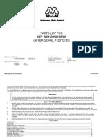 HSP-3504-3MGH-GR EX-9126 061609 #15010743 (1).pdf