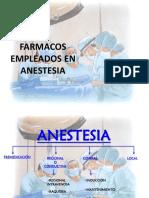 Medicamentosanestesia 150610194807 Lva1 App6892
