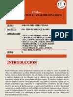 Expo Albañileria Ok