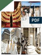Teatro Imagenes