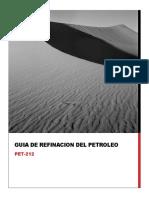 GUIA DESTILACION DEL PETROLEO PET-212.docx