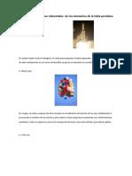 89001298_Dibujo_Tecnico