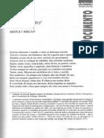 Documento 5 Documento 1
