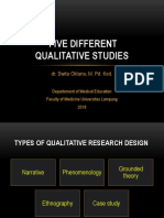 23665_Types of Qualitative Design - DO