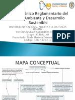 Fase 1-Descripción y Antecedentes de La EIA_Marcela_Dussan