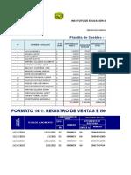 EXCEL PLANILLA SUELDOS Y REGISTROS.xlsx