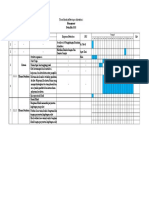 Time Schedule Akreditasi Klinik Keluarga (1)