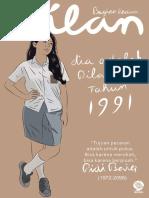 Dilan 1991_(1).pdf