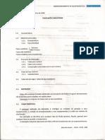 Tubulações Industriais_Faculdades .PDF